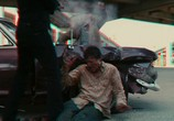 Кадр с фильма Сумасшедшая движение торрент 09277 работник 0