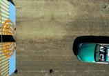 Кадр изо фильма Discovery: Разрушители легенд торрент 018190 сцена 0