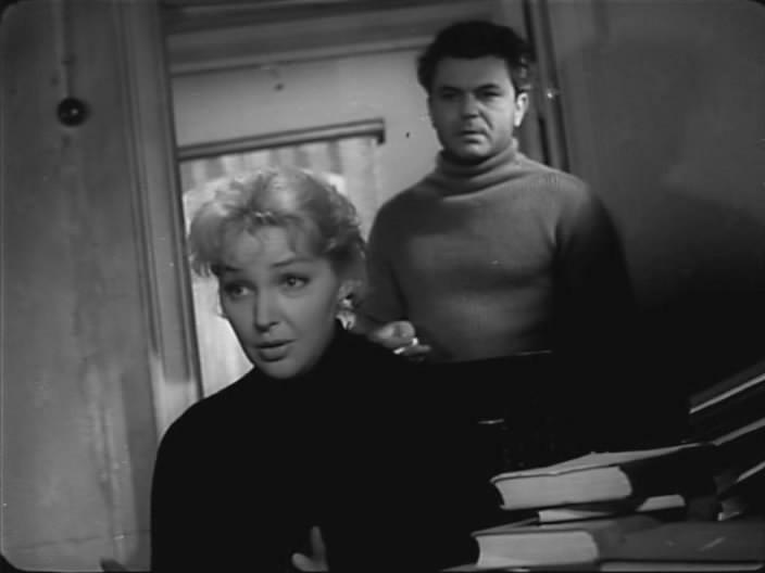 сережа фильм 1960 скачать торрент - фото 9