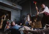 Кадр с фильма Мгла торрент 035047 люди 0