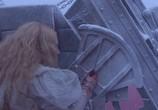 Кадр изо фильма Багровый пик торрент 004686 люди 0