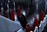Кадр с фильма Звездные войны [6 эпизодов изо 0] торрент 051283 ухажер 0