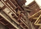 Кадр с фильма 007: Казино Рояль торрент 05994 мужчина 0