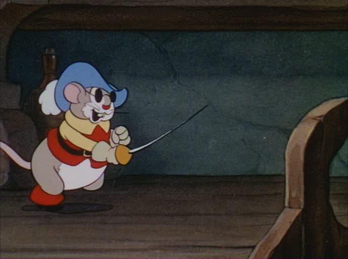 Disney мультфильмы скачать через торрент бесплатно в хорошем.