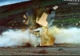 Кадр изо фильма Discovery: Разрушители легенд торрент 027073 любовник 0