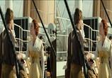 Кадр с фильма Титаник торрент 001188 эпизод 0