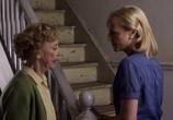 Сцена из фильма Место, что домом зовётся / A Place to Call Home (2013) Место, что домом зовётся сцена 2