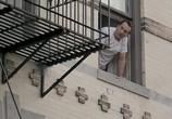 Кадр изо фильма Бронкская история торрент 026141 работник 0