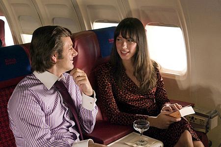 Фрост против никсона (2009) смотреть онлайн или скачать фильм.