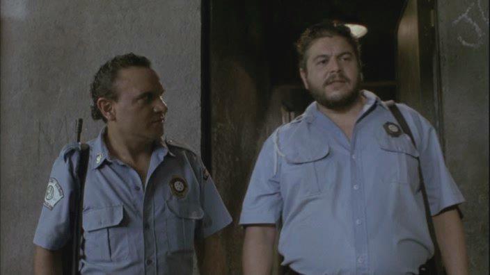 Скачать фильм невезучие / tais-toi! (2003) открытый торрент.