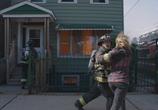 Кадр с фильма Пожарные город ветров