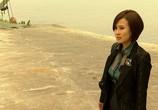 Сцена с фильма Натали / Natalie (2010) Натали театр 0