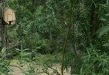 Кадр с фильма Обливион торрент 028820 сцена 0