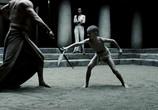 Кадр с фильма 000 спартанцев торрент 01225 люди 0