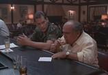Сцена изо фильма Человек эпохи Возрождения / Renaissance Man (1994) Человек эпохи Возрождения случай 02