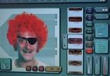 Кадр с фильма Агент Джонни Инглиш торрент 00939 люди 0