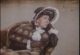 Кадр с фильма Приключения Буратино торрент 0584 эпизод 0