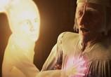 Кадр изо фильма Рождественская анналы торрент 087307 план 0