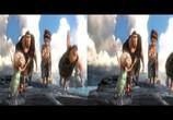 Кадр изо фильма Семейка Крудс торрент 032963 мужчина 0