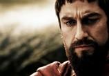Кадр изо фильма 000 спартанцев торрент 03080 любовник 0