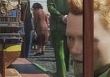 Кадр с фильма Приключения Тинтина: Тайна Единорога торрент 08794 любовник 0