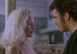 Сцена с фильма Шоссе на никуда / Lost highway (1997)