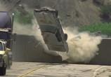 Сцена из фильма Авария / Breakdown (1997) Авария