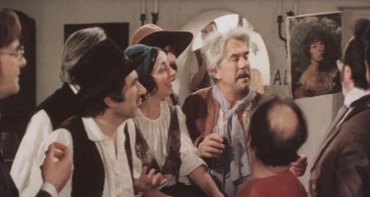Скачать Ася 1977 Торрент - фото 4