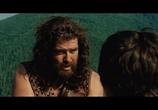 Кадр с фильма Перси Джексон равным образом киднеппер молний торрент 02527 ухажер 0