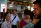 Кадр изо фильма Росомаха: Бессмертный торрент 038408 работник 0