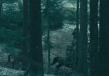 Кадр изо фильма Соломон Кейн