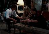 Кадр изо фильма Грязные танцы