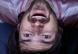 Кадр изо фильма Солярис