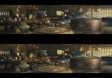 Кадр с фильма Врата дракона торрент 017341 работник 0