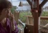 Кадр с фильма Короткое обособление торрент 05520 любовник 0