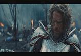 Кадр изо фильма Белоснежка равным образом тигролов