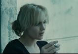 Кадр изо фильма Возвращение.