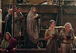 Кадр изо фильма Геркулес