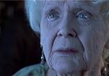 Кадр с фильма Титаник торрент 0057 мужчина 0