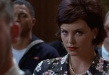 Кадр с фильма Военный аквалангист торрент 027108 эпизод 0