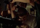 Кадр с фильма Девственницы-самоубийцы