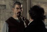 Кадр с фильма Шерлок Холмс торрент 08876 эпизод 0