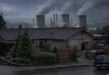 Кадр с фильма Годзилла торрент 074479 работник 0