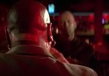 Кадр с фильма Криминальное чтиво торрент 02045 люди 0
