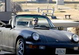 Сцена из фильма Блудливая калифорния / Californication (2008) Калифорнийский блудник