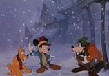 Сцена из фильма Сказки Уолта Диснея / Walt Disney: Fables (1932)