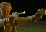 Сцена изо фильма Соловей-Разбойник (2012)