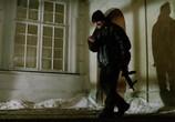 Кадр с фильма Три икса торрент 08391 эпизод 0