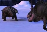 Кадр изо фильма Легенда о динозаврах торрент 099357 ухажер 0