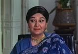 Сцена изо фильма Зита равным образом Гита / Seeta Aur Geeta (1972) Зита равным образом Гита сценическая площадка 0